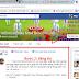 Cách đăng tin lên group facebook