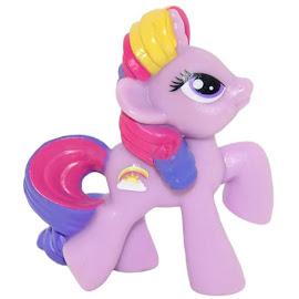 MLP Wave 2 Rainbow Flash Blind Bag Pony