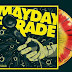 """Mayday Parade - """"The Problem With The Big Picture Is That It's Hard To See"""""""