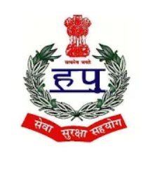 Durga Shakti (दुर्गा शक्ति) Mobile app by Haryana Police - Youth Apps