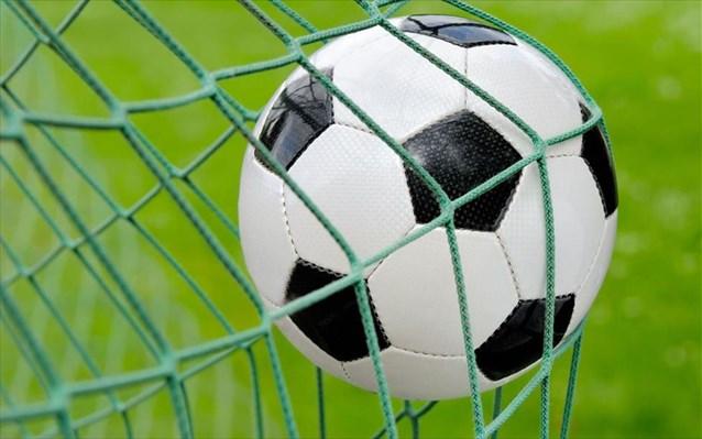 Ξεκινάει το πρωτάθλημα παίδων Κ-16 από την ΕΠΣ Αργολίδας