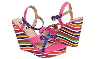 SALE 65% | Sandal Wanita High Heels 812