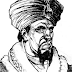 Karim, Sultán de Samarcanda
