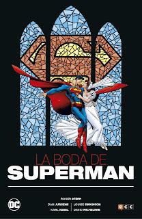 http://nuevavalquirias.com/la-boda-de-superman.html