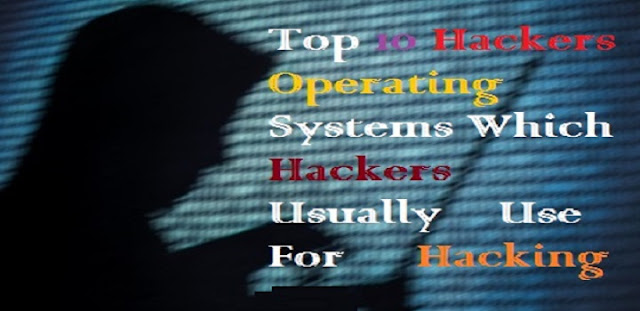 Best-hacking-operating-systems-for-hackers-pentesters