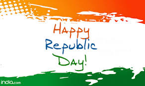 Republic day special quotes