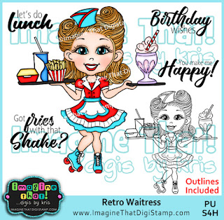 http://www.imaginethatdigistamp.com/store/p941/Retro_Waitress.html