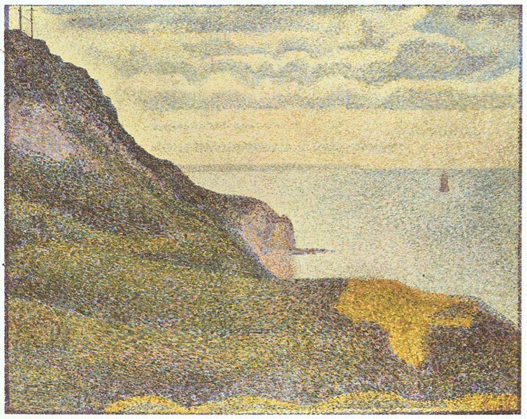 martin emil christensen øen eiker 1888