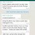Tips Sukses Menulis dari Indra Permana Penulis Buku Resign Yang Sukses oleh ERNAWATI LILYS