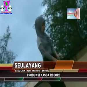Download MP3 LIZA AULIA - Seulayang