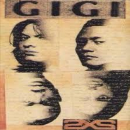 Download Kumpulan Lagu Gigi Band 2×2 Full Album 1997 Mp3