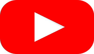 Youtube se Paise Kaise Kamaye A to Z Guide in Hindi
