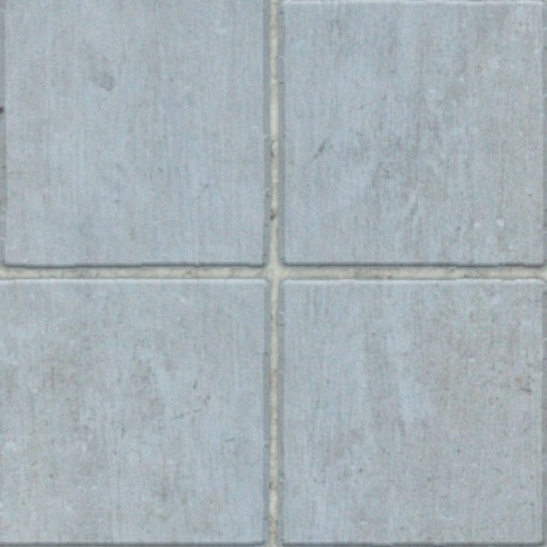 High Resolution Seamless Textures Brick Concrete Tile