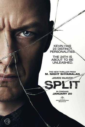 Split 2016 English