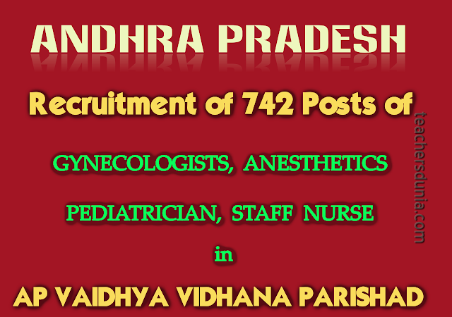 APVVP-742-Posts-Gynecologist-Staff-Nurse-Pediatrician-Anesthetist