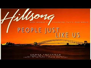 Hillsongs People Just Like Us 01 Introduction