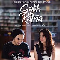 Lirik Lagu Gamaliel Audrey Cantika Galih & Ratna