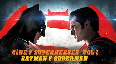 http://el-estadocritico.blogspot.com.es/2016/03/cine-y-superheroes-volumen-1-batman-y.html