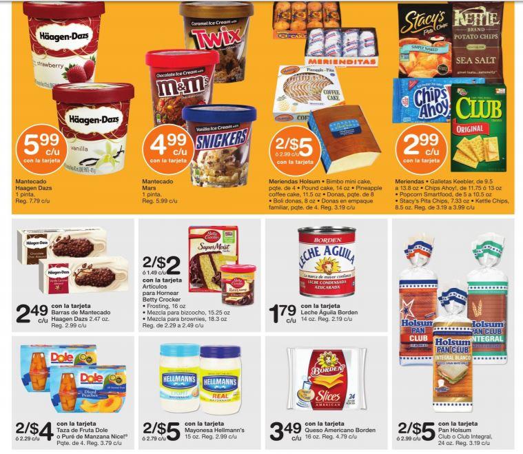 Shopper Black Friday  Home Depot Puerto Rico