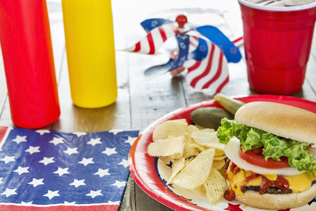 Memorial Day Weekend Essentials to Help Keep You Organized  via  www.productreviewmom.com