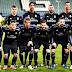 Invictos: 10 clubes ainda não perderam nesta temporada na Europa