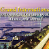 Mister Grand International : New International Male Pageant
