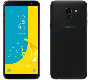 Harga Hp Samsung Baru - Dirilis Pada Tahun 2018