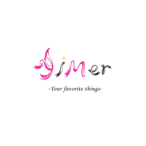 Download Aimer – Your Favorite Things