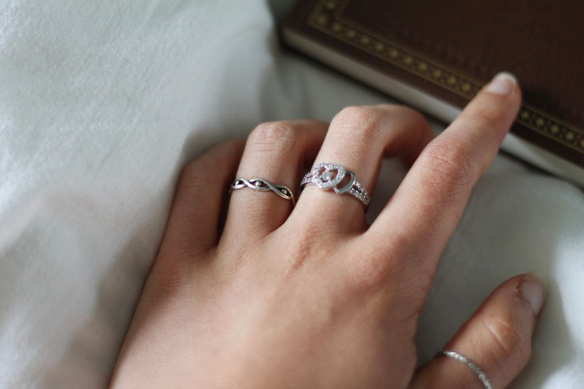 bague-fille-photo
