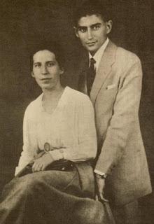 Франц и Фелиция