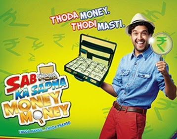 Sabka Sapna Money Money Sab Tv Comedy Show Wiki Game Show|Host|Promo|Timings