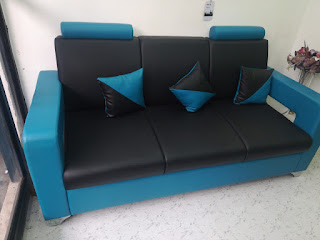 Simple & Beautiful 3 Seater Sofa, three seater sofa, rexine sofa, best beautiful sofa, sofa set, new design sofa set, cloth sofa set, online sofa set, latest sofa design, modern sofa design, modular sofa set, 3 seat sofa set, sofa colour combination, 2018 latest sofa design, cheap & best sofa, sofa cover, sofa bet, sofa cum bed, beautiful sofa set, sofa for home, sofa for hall, sofa for office, sofa for living room, segon sofa set, budget sofa, wooden sofa, corner sofa, unique sofa design