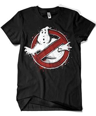 https://www.amazon.es/Camisetas-Colmena-G500-NEG-0L0-1145-1145-Camiseta-Ghostbusters/dp/B01E7PBSKO/ref=sr_1_25?srs=9322121031&ie=UTF8&qid=1525276885&sr=8-25