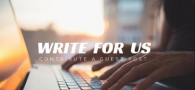Create a new post, add a post, Submit a post, Create guest post, write for us