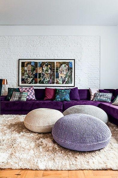 decoracao-parede-tijolinho-branco