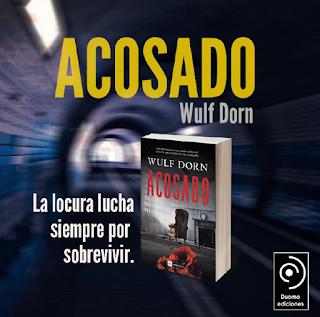 http://www.oceano.com.ar/libros/libro/ver/Acosado