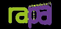 RaPa-Logo