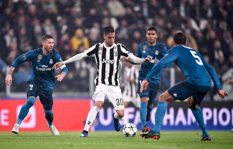 """Bentancur: """"Drugi gol i isključenje su bili ogroman udarac"""""""