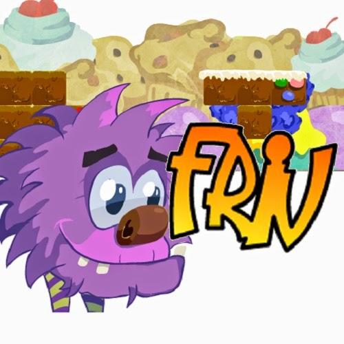 العاب فرايف - Friv Games
