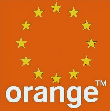 Orange 3G Free GPRS Trick - For Côte d'ivoire Users - Enjoy Free Internet | By ATH Team