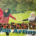 Kumpulan Tabel Bahasa Sunda Lemes Beserta Artinya!