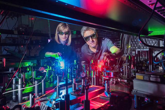Ученые увеличили скорость передачи данных по оптическому волокну в 80 раз: что они придумали?