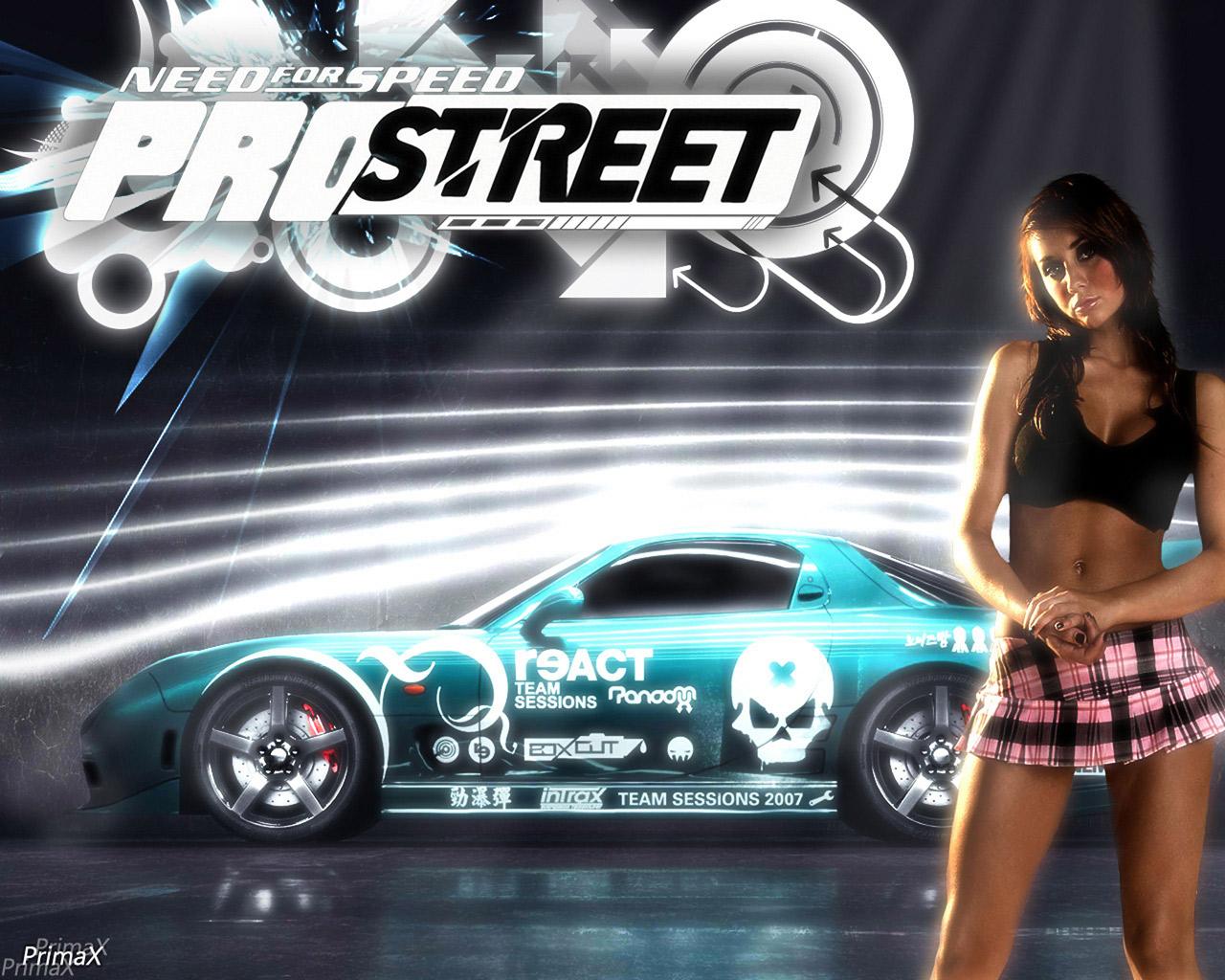 baixar games gratuitos download need for speed pro street. Black Bedroom Furniture Sets. Home Design Ideas