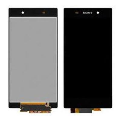 Thành Hưng mobile –thay mặt kính Sony bằng công nghệ hiện đại tiên tiến