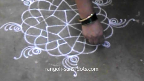 types-of-kolam-801ac.jpg