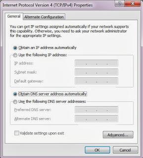 http://bisniskitaterbaru.blogspot.com/2013/11/cara-mengatasi-wifi-yang-konek-ke.html