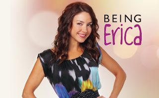 being erica cbc