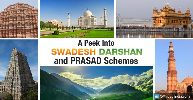Scheme+Swadesh+Darshan