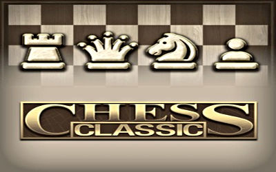 Chess Classic - Jeu d'Échec en Ligne