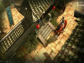 Tale of Wuxia (USA) PC Download Free